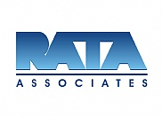 RATA Associates had been using the same logo for many years and is well known in its industry.  We decided to clean it up a tad to give it a modern polish while retaining the original look and feel.  We also handled the concept and design of the logos for all of their software products.