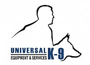 Universal K-9 was ready for a new look for their brand. We came up with 2 logo variations which they chose to use for different products and advertisements.