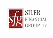Siler Financial Group came to us for a fresh, new logo design for their company.