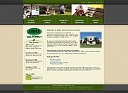 Girard Environmental Services was expanding their business and contacted us for a complete web site design and administrative backend system. We gladly designed and developed the entire project and it has been serving the company well for several years now.
