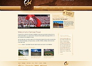 Olympia Travel has been a successful business for many years, but was now ready to focus more of their resources into internet marketing. Centella Consulting provided a complete site design along with the ability to post an unlimited number of travel packages online for their customers to browse and book.